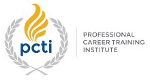 Professional Career Training Institute Logo